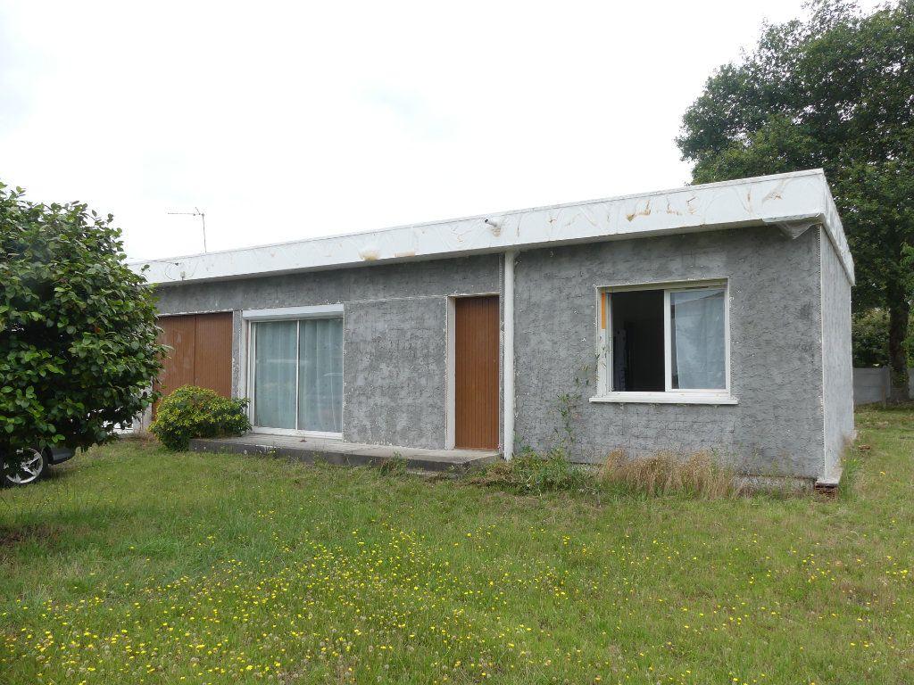 Maison à vendre 3 61m2 à Morcenx vignette-3