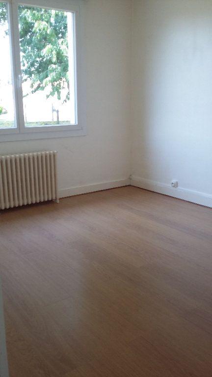 Maison à vendre 3 61m2 à Morcenx vignette-8