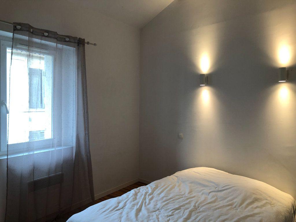 Maison à louer 3 54m2 à Mont-de-Marsan vignette-9