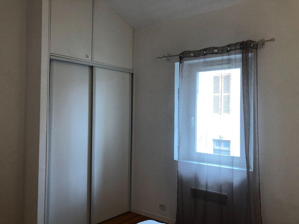 Maison à louer 3 54m2 à Mont-de-Marsan vignette-10