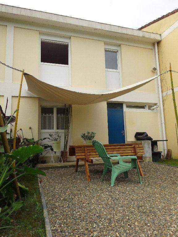 Maison à vendre 4 80m2 à Saint-Sever vignette-6