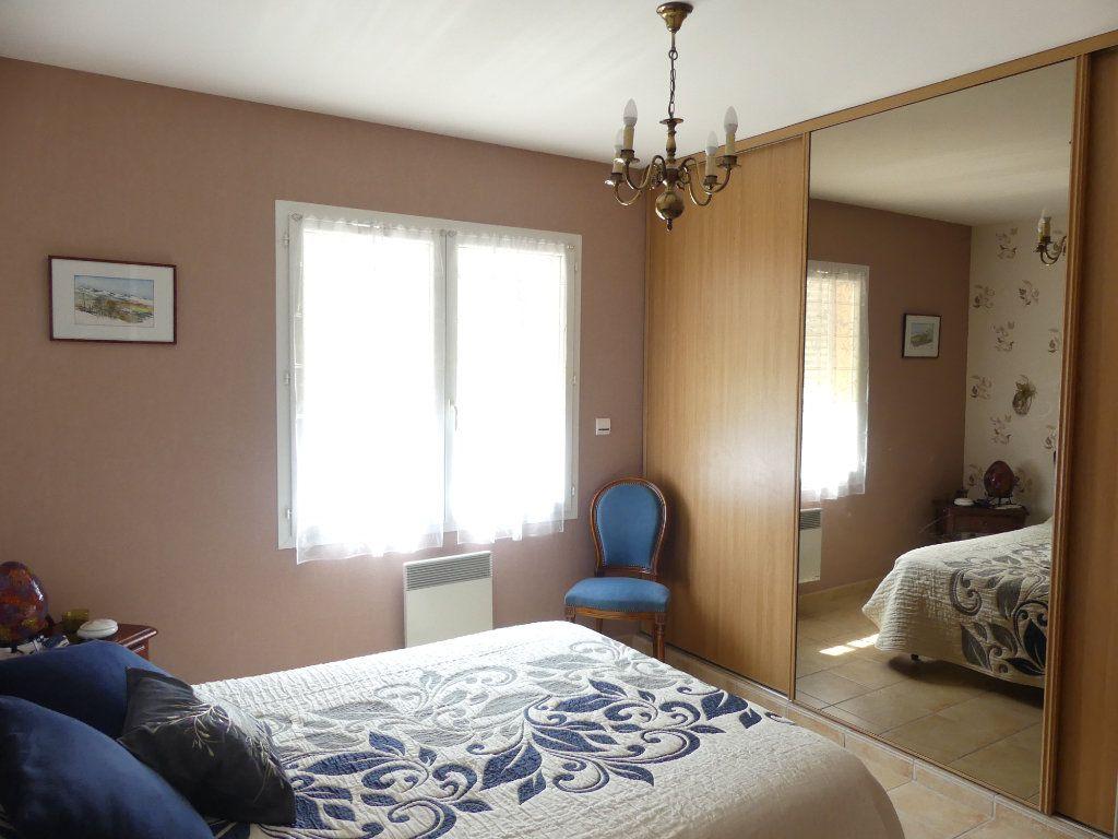 Maison à vendre 5 186m2 à Arengosse vignette-11