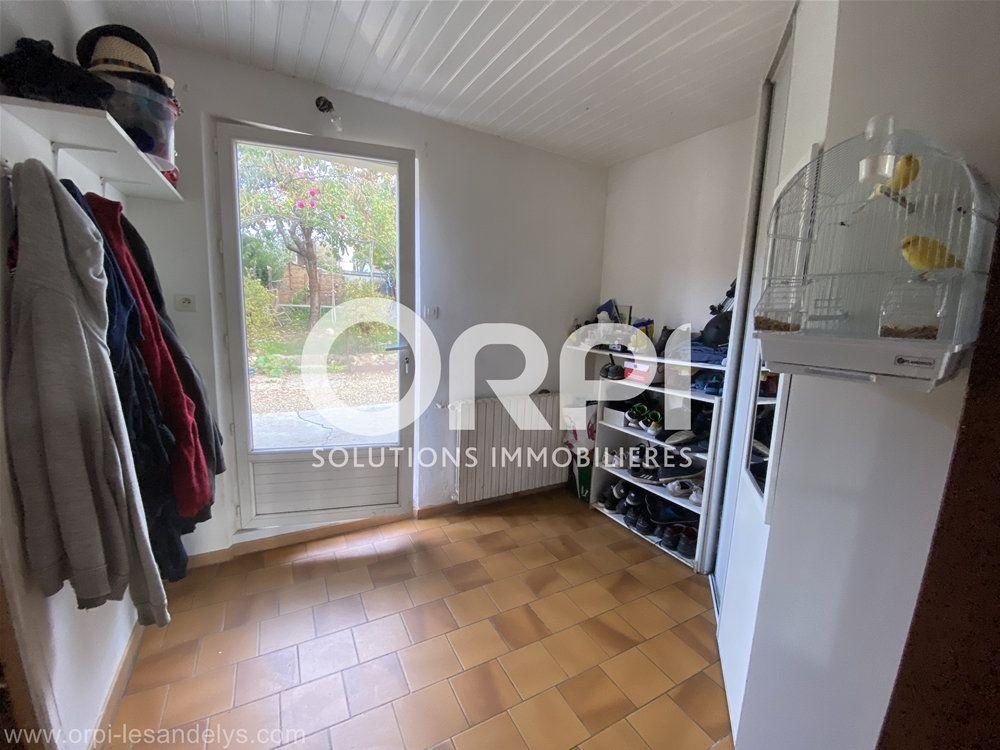Maison à vendre 5 80m2 à Les Andelys vignette-2