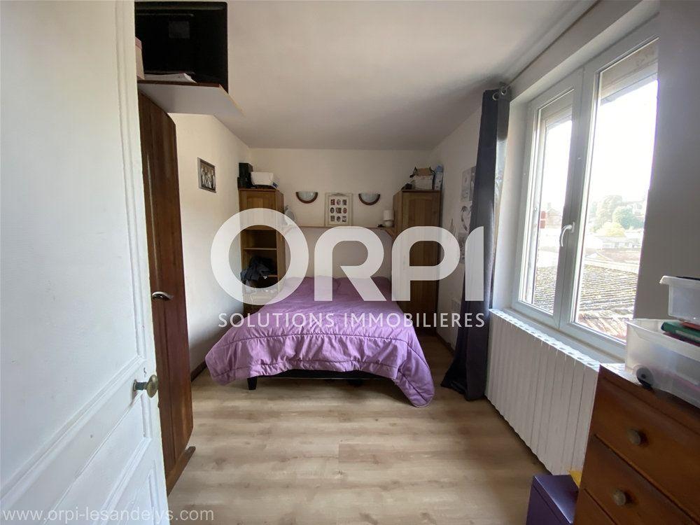 Maison à vendre 5 80m2 à Les Andelys vignette-5