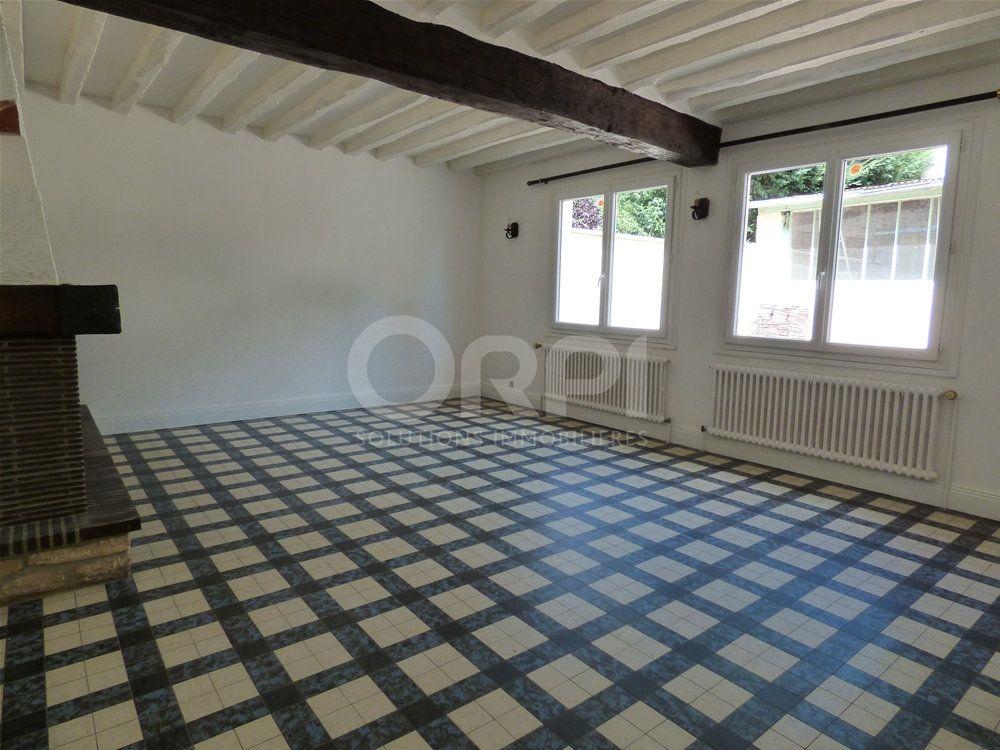 Maison à vendre 7 138m2 à Lyons-la-Forêt vignette-5