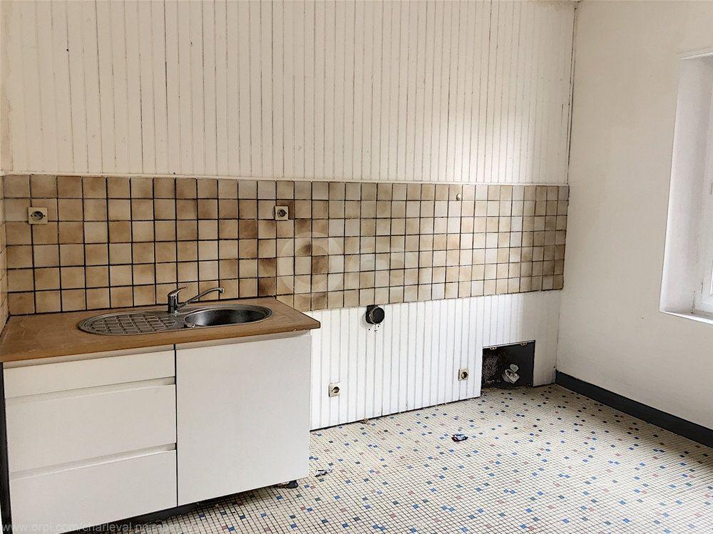 Maison à vendre 7 138m2 à Lyons-la-Forêt vignette-6