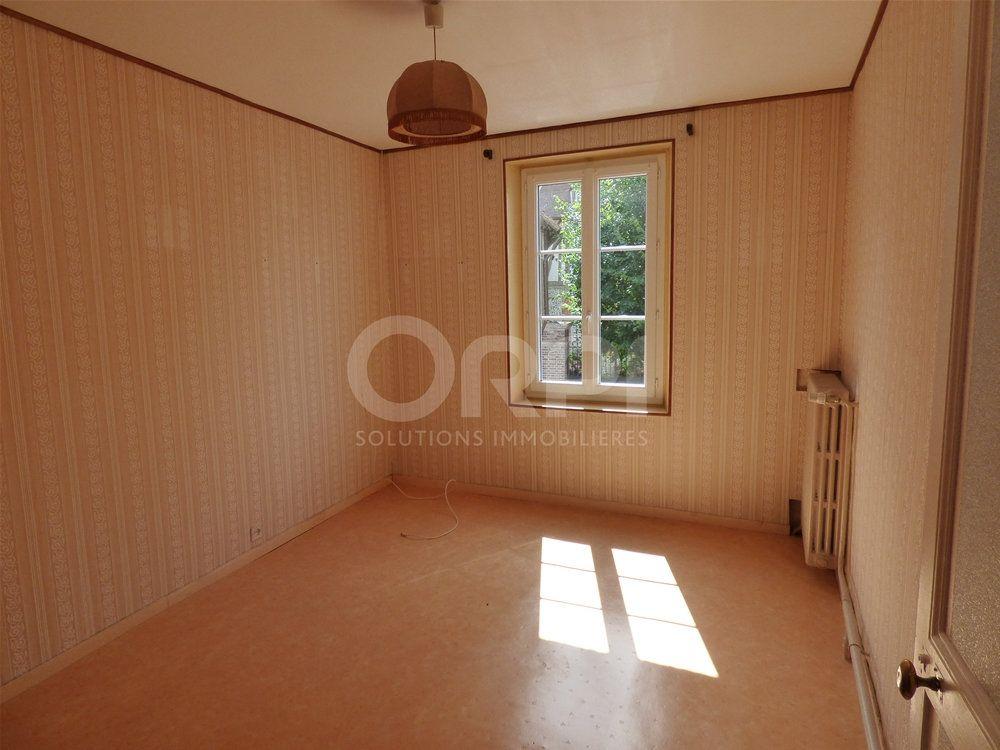 Maison à vendre 7 138m2 à Lyons-la-Forêt vignette-8