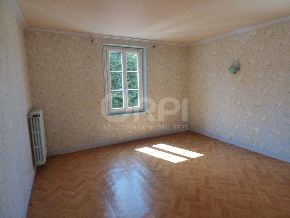 Maison à vendre 7 138m2 à Lyons-la-Forêt vignette-9