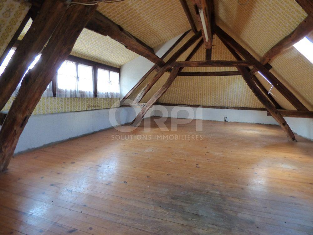 Maison à vendre 7 138m2 à Lyons-la-Forêt vignette-10
