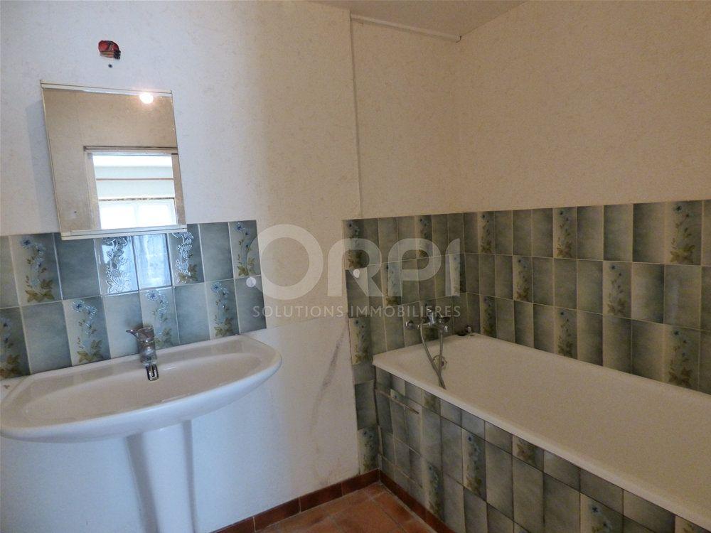 Maison à vendre 7 138m2 à Lyons-la-Forêt vignette-12