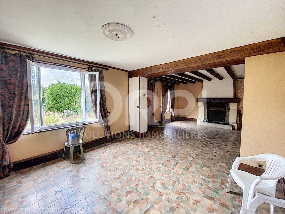 Maison à vendre 6 140m2 à Les Andelys vignette-2