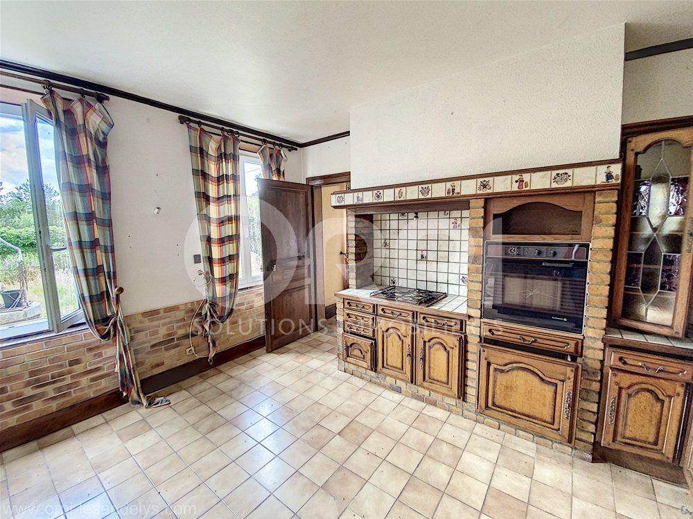 Maison à vendre 6 140m2 à Les Andelys vignette-3