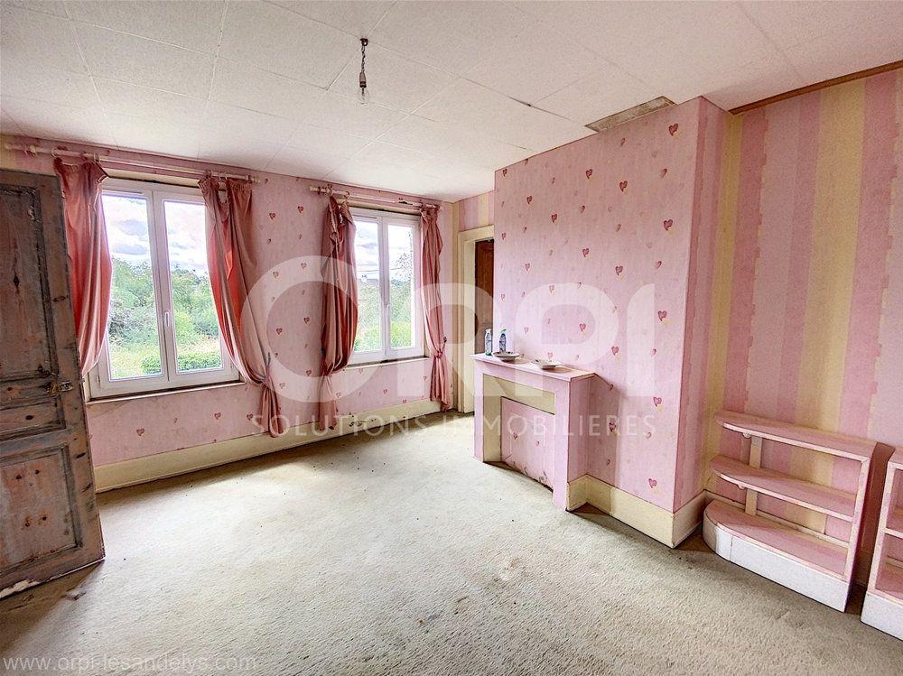 Maison à vendre 6 140m2 à Les Andelys vignette-5