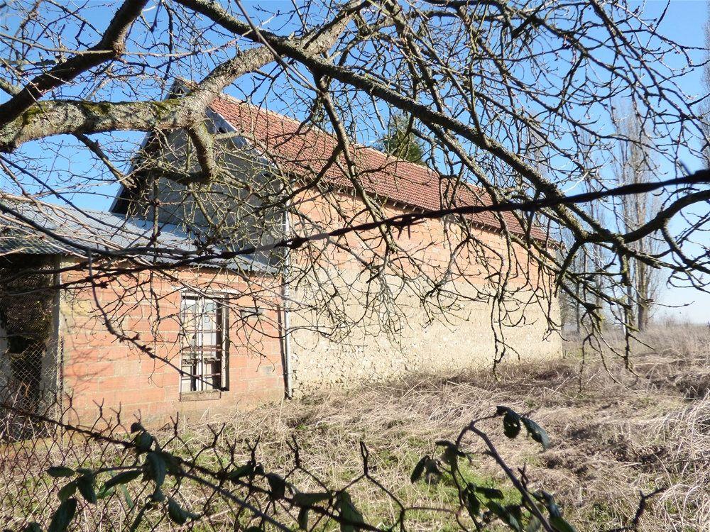 Maison à vendre 6 140m2 à Les Andelys vignette-8