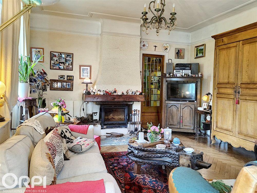 Maison à vendre 8 170m2 à Charleval vignette-5