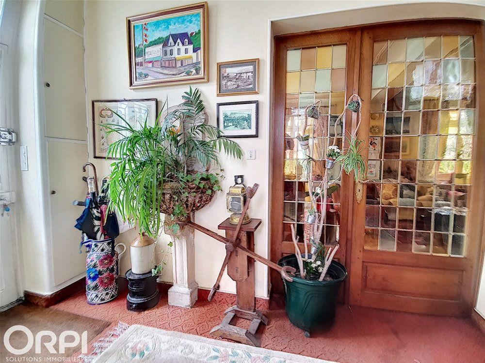 Maison à vendre 8 170m2 à Charleval vignette-6