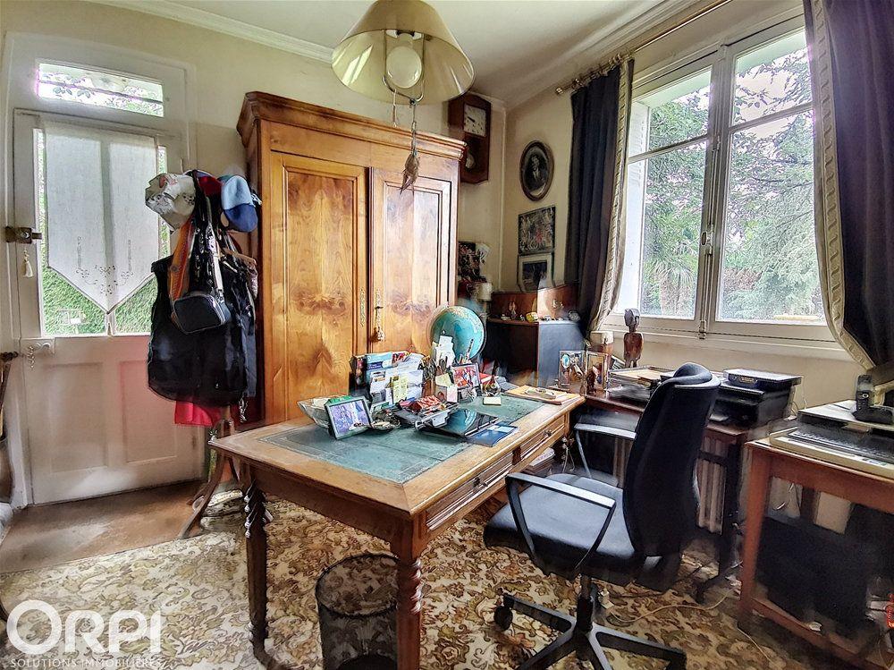 Maison à vendre 8 170m2 à Charleval vignette-8