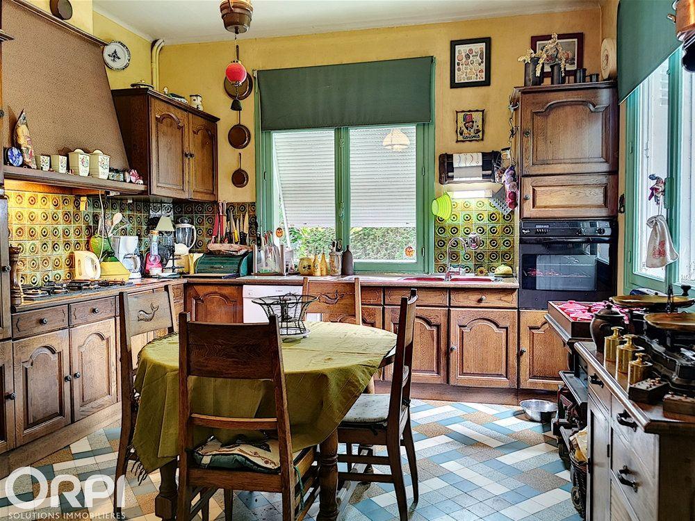 Maison à vendre 8 170m2 à Charleval vignette-9