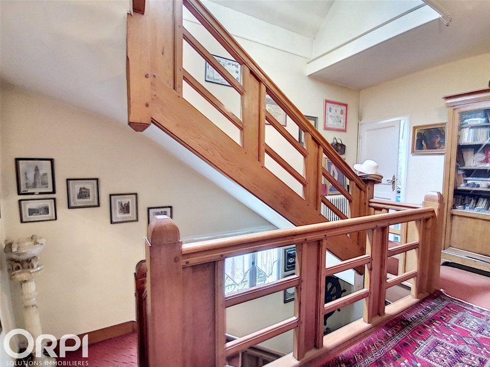 Maison à vendre 8 170m2 à Charleval vignette-12