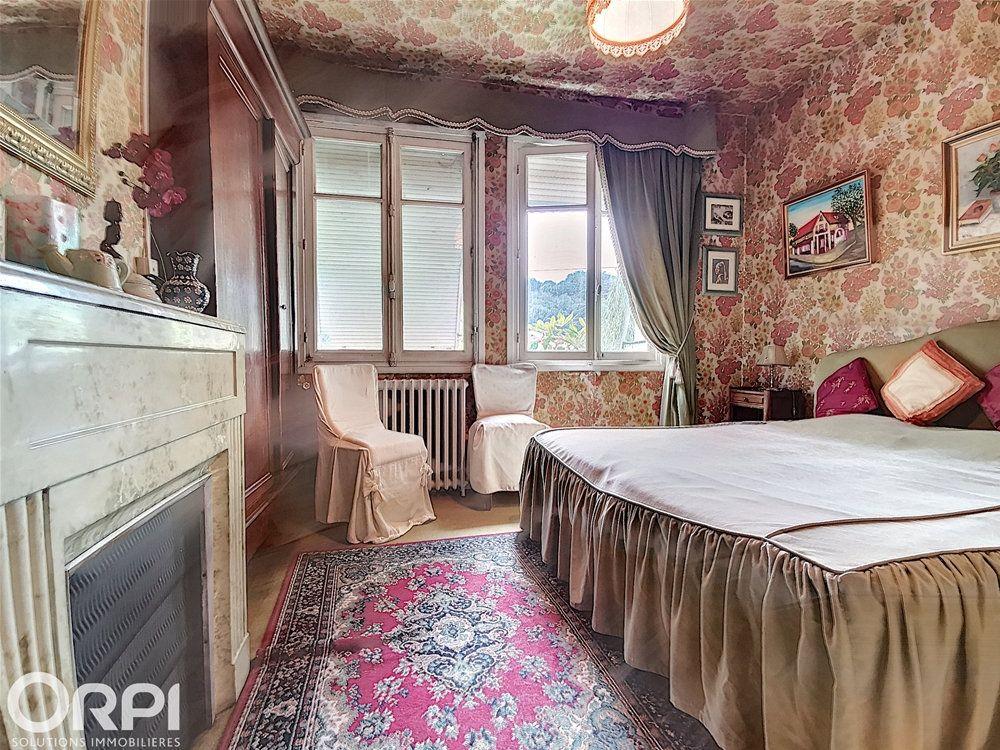 Maison à vendre 8 170m2 à Charleval vignette-13