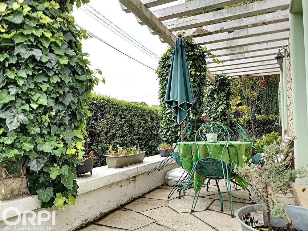 Maison à vendre 8 170m2 à Charleval vignette-15