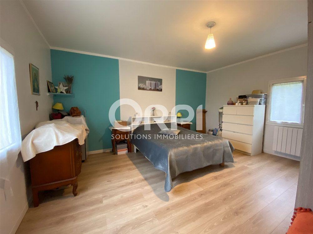 Maison à vendre 3 65m2 à Rosay-sur-Lieure vignette-5
