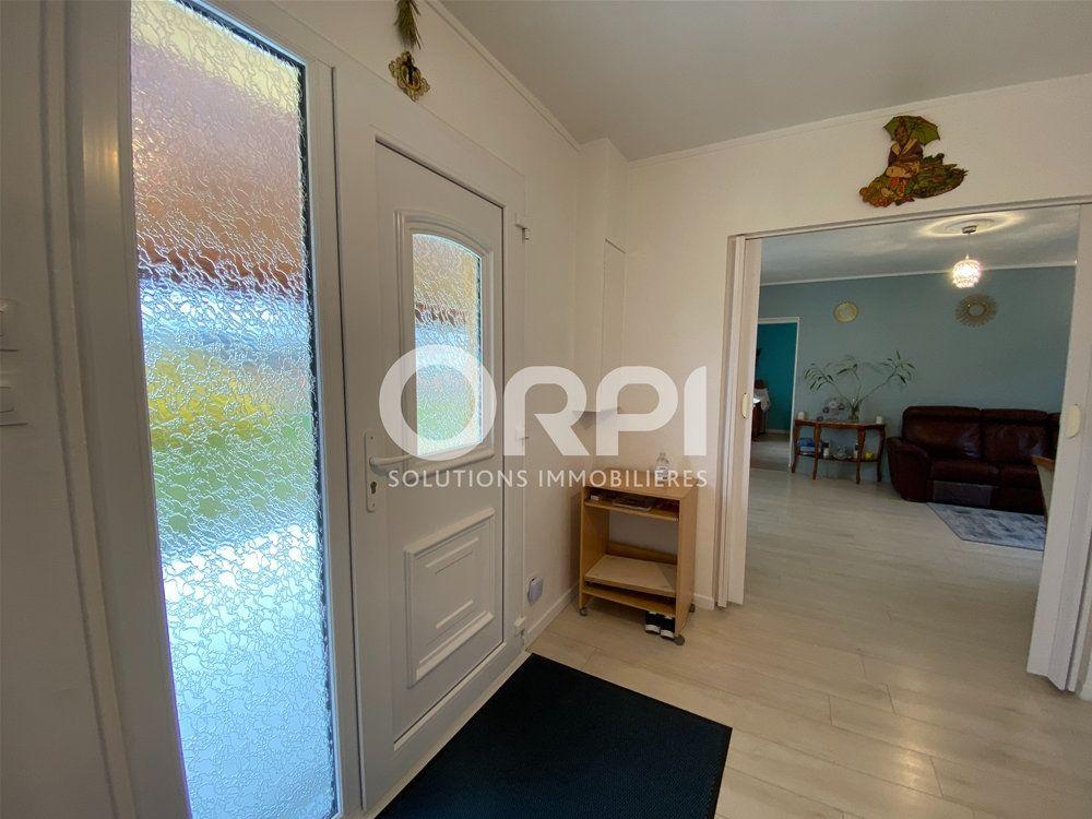 Maison à vendre 3 65m2 à Rosay-sur-Lieure vignette-6