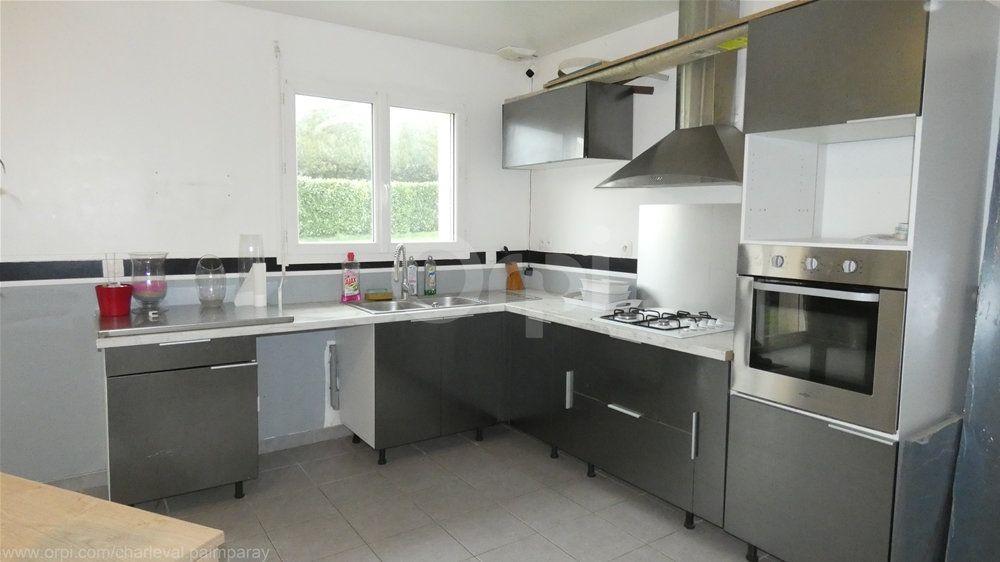 Maison à vendre 5 90m2 à La Feuillie vignette-3