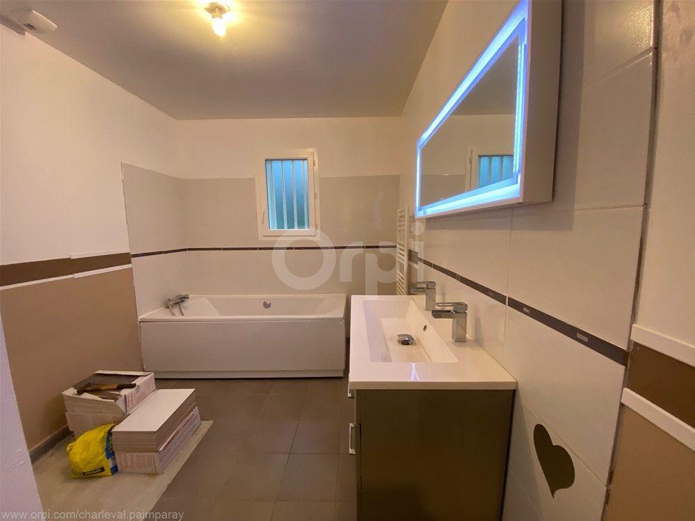 Maison à vendre 5 90m2 à La Feuillie vignette-6