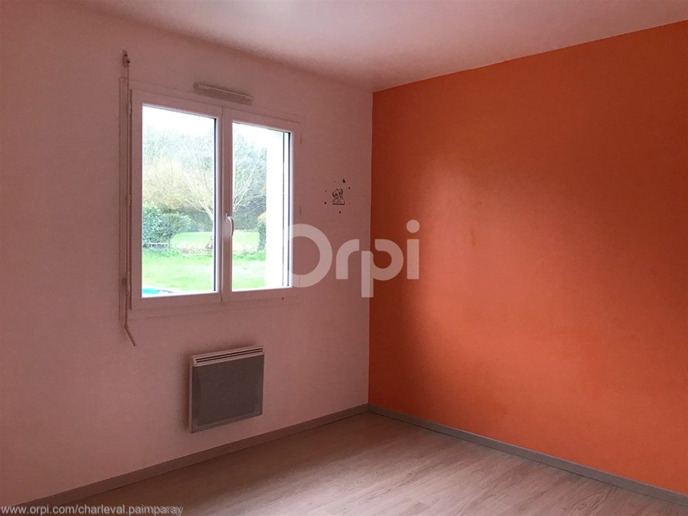 Maison à vendre 5 90m2 à La Feuillie vignette-7