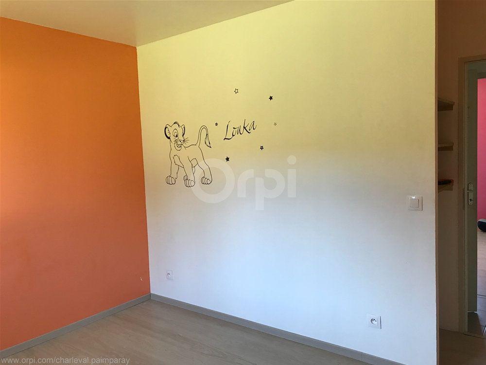 Maison à vendre 5 90m2 à La Feuillie vignette-8