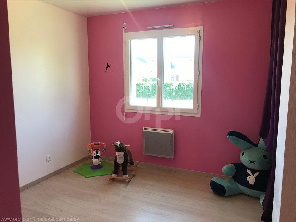 Maison à vendre 5 90m2 à La Feuillie vignette-10