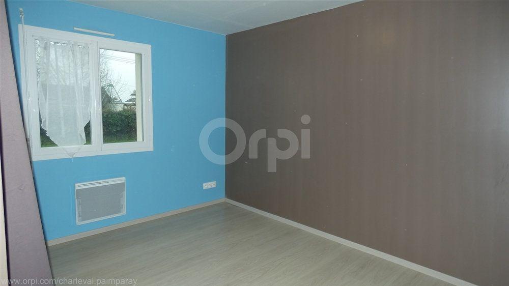 Maison à vendre 5 90m2 à La Feuillie vignette-11