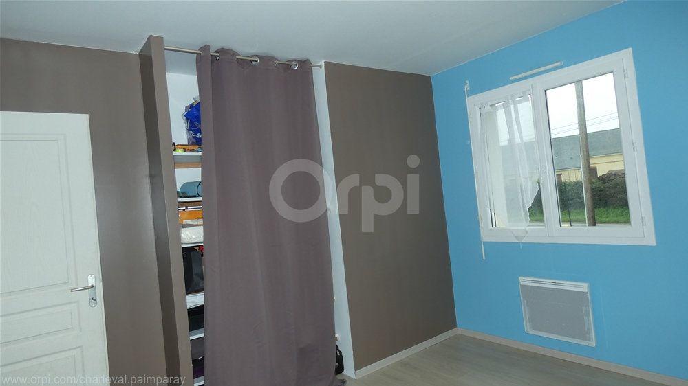 Maison à vendre 5 90m2 à La Feuillie vignette-12