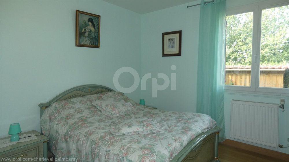 Maison à vendre 7 137m2 à La Feuillie vignette-9