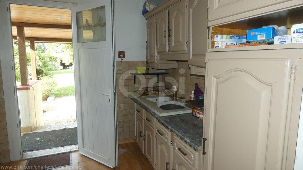 Maison à vendre 7 137m2 à La Feuillie vignette-11