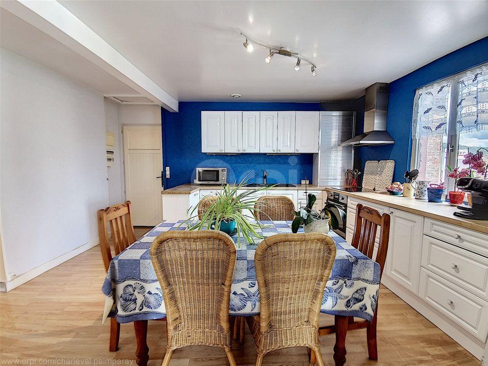 Appartement à vendre 3 46.86m2 à Douville-sur-Andelle vignette-1