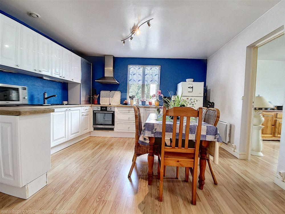 Appartement à vendre 3 46.86m2 à Douville-sur-Andelle vignette-3