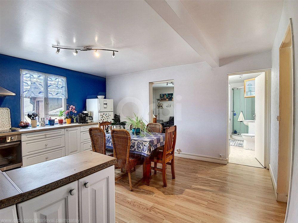 Appartement à vendre 3 46.86m2 à Douville-sur-Andelle vignette-4