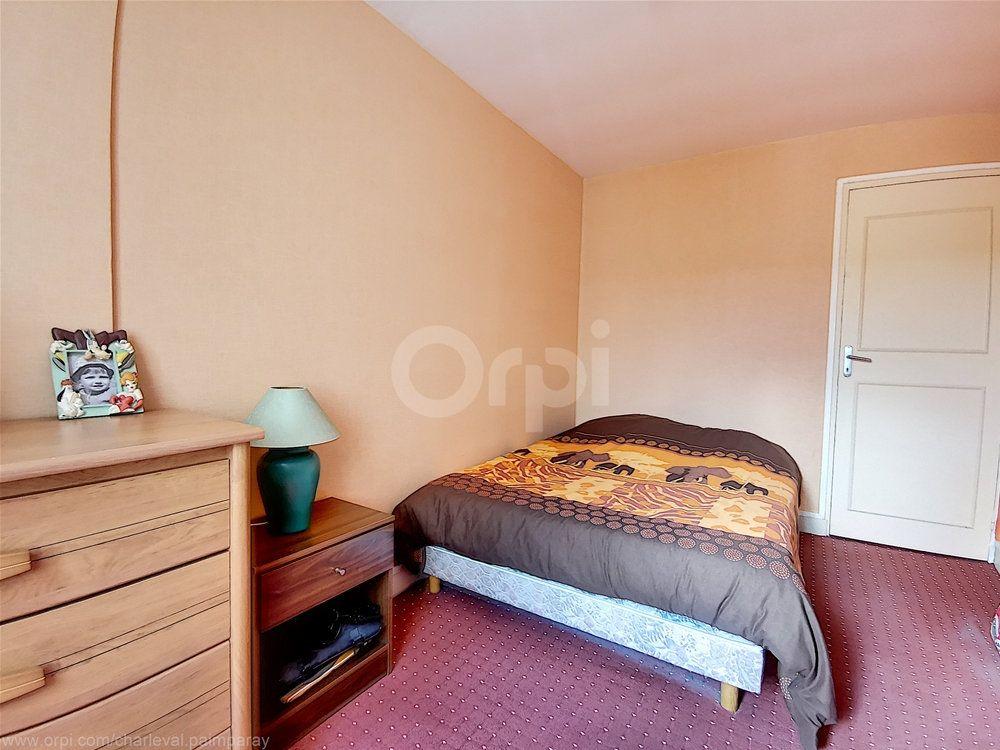 Appartement à vendre 3 46.86m2 à Douville-sur-Andelle vignette-6