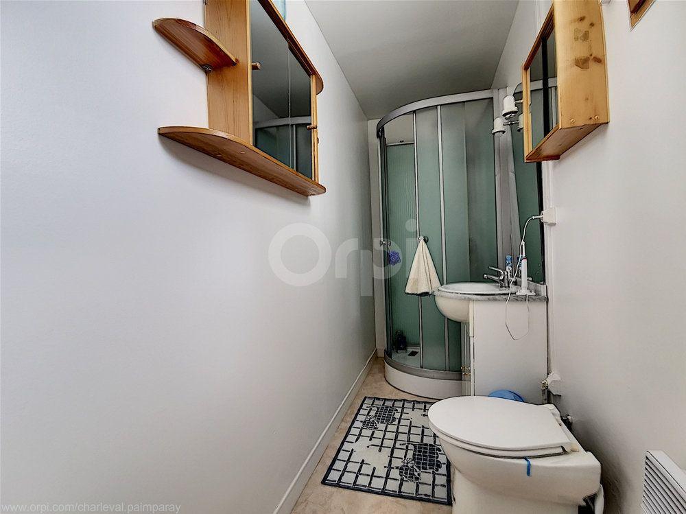 Appartement à vendre 3 46.86m2 à Douville-sur-Andelle vignette-7