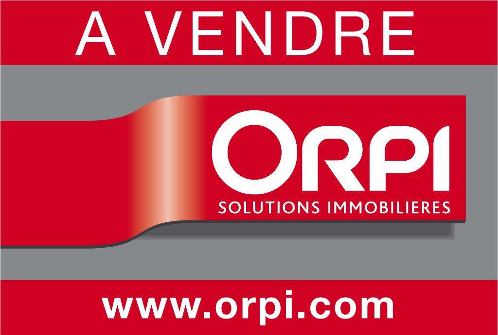 Appartement à vendre 3 46.86m2 à Douville-sur-Andelle vignette-8