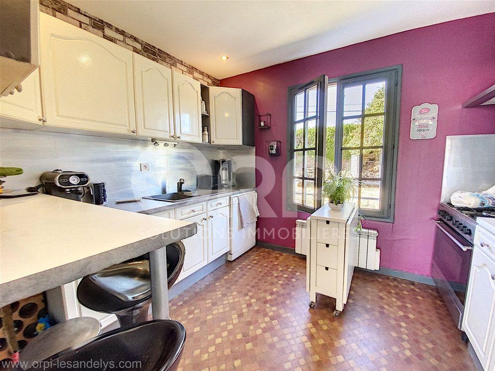 Maison à vendre 11 221m2 à Les Andelys vignette-5