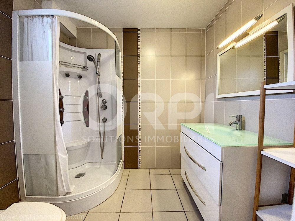 Maison à vendre 11 221m2 à Les Andelys vignette-12