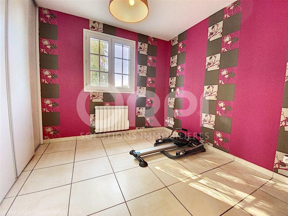 Maison à vendre 11 221m2 à Les Andelys vignette-13