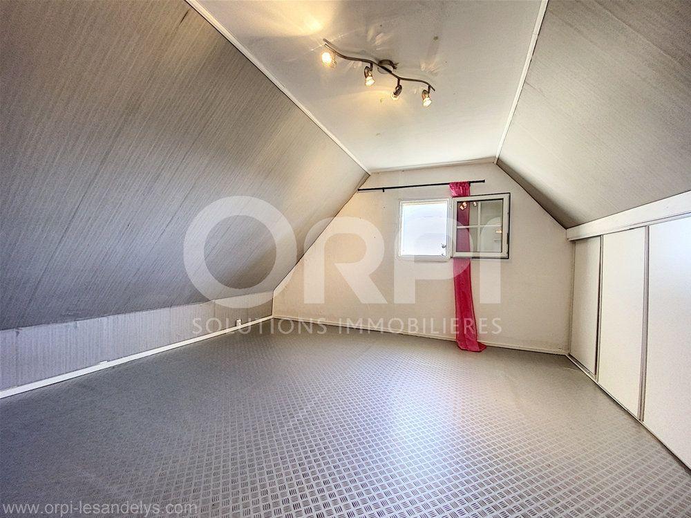 Maison à vendre 11 221m2 à Les Andelys vignette-14