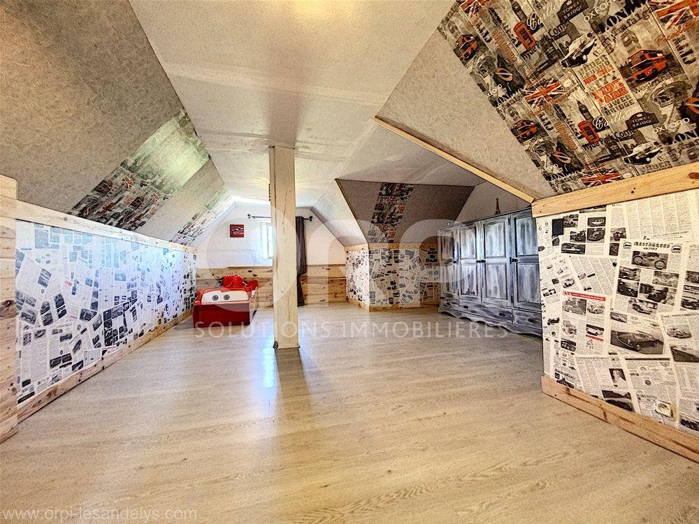 Maison à vendre 11 221m2 à Les Andelys vignette-15