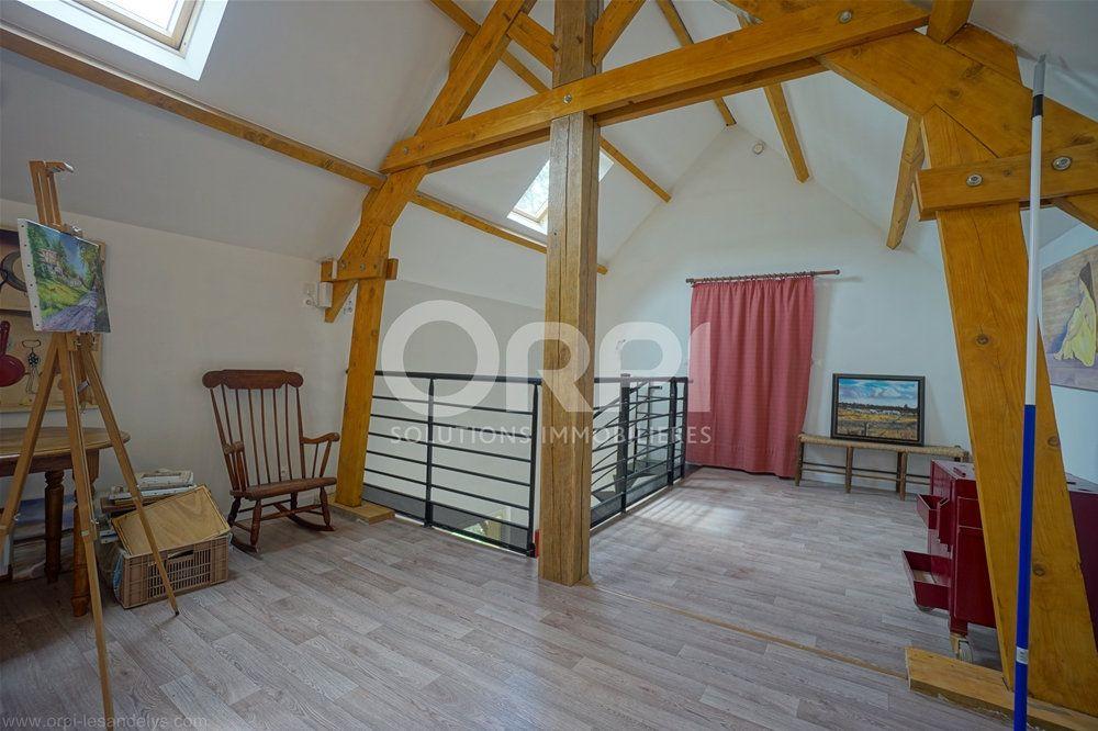 Maison à vendre 7 164m2 à Les Andelys vignette-6