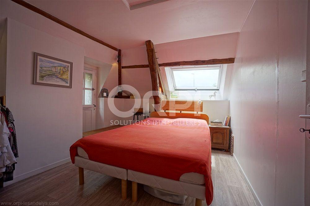 Maison à vendre 7 164m2 à Les Andelys vignette-8