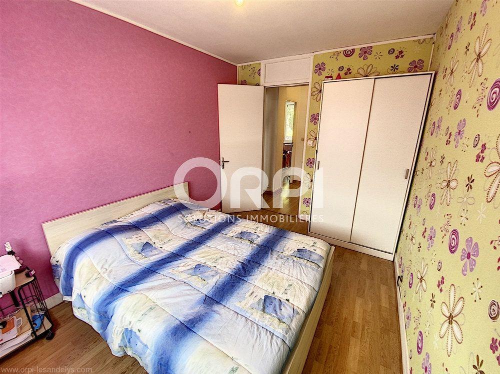 Maison à vendre 5 102m2 à Les Andelys vignette-8